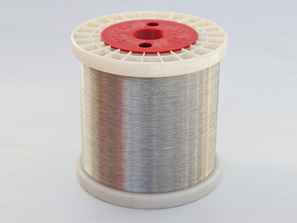Stainless Steel Wire(Flexible Hose Media)