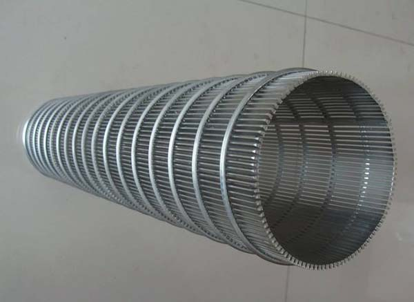 stainless steel wire mesh supplier in china.jpg