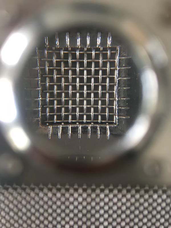 Ultra fine oil filter  stainless steel wire mesh.jpg
