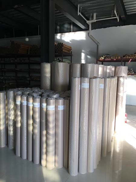 Stainless Steel Wire Mesh For Oil filter .jpg