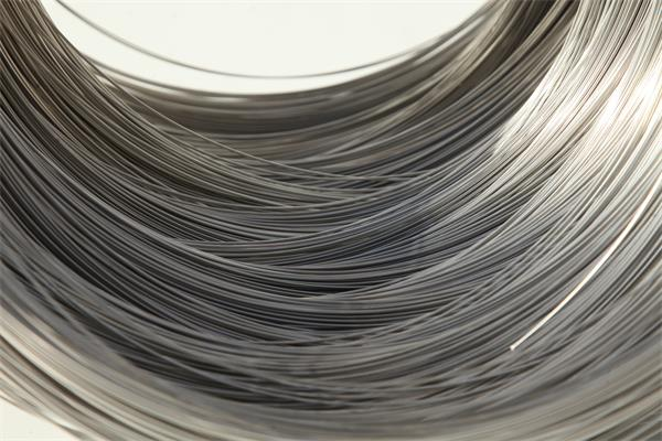 16 gauge cheap stainless steel wire .jpg